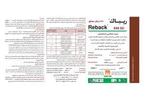 Reback