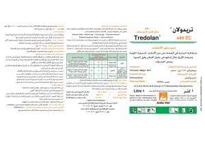 Tredolan