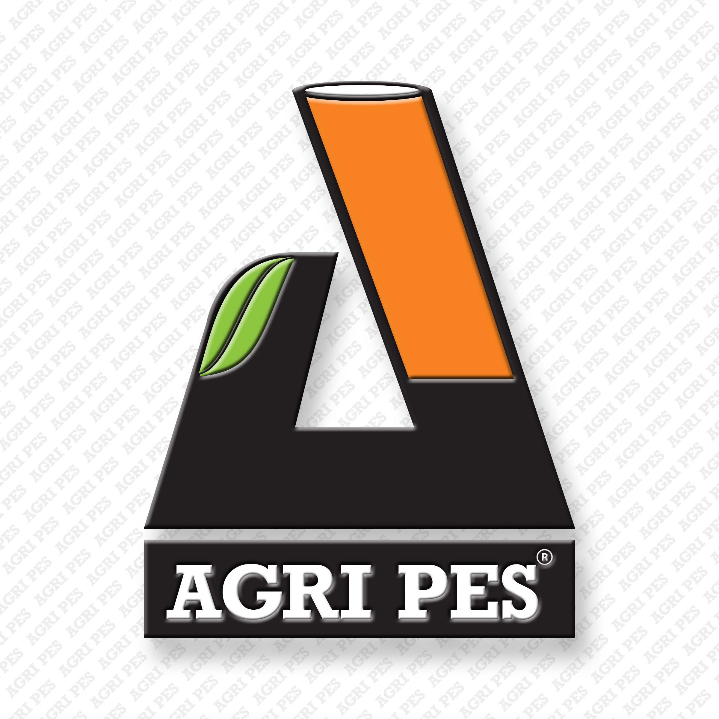 Agri Pes